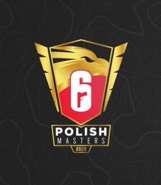 Polish Masters