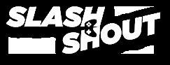 SlashShout